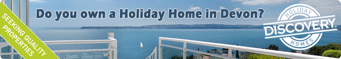 Self catering dartmouth