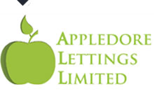 Appledore Letting Agency